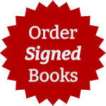 Order signed books by Stacy Schiff